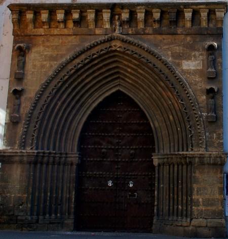 Iglesia_de_Santa_Catalina