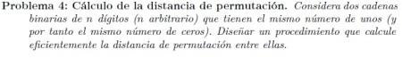 flamenco-10