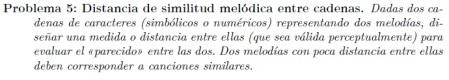 flamenco-11