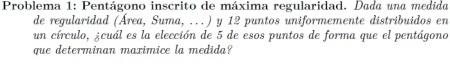 flamenco-4