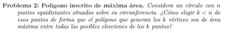 flamenco-5