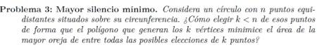 flamenco-7