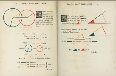Euclides1