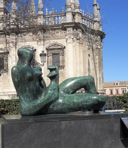 Henry Moore-5