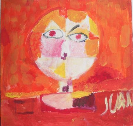 Senecio-pail+Klee-Juan-Febrero-2014