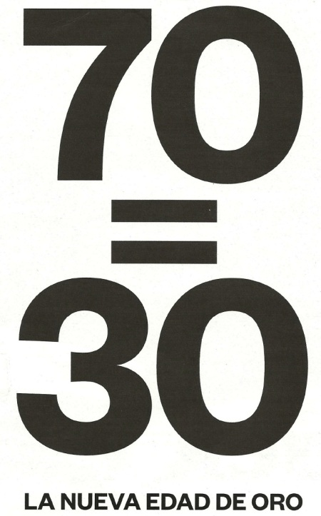 70=30