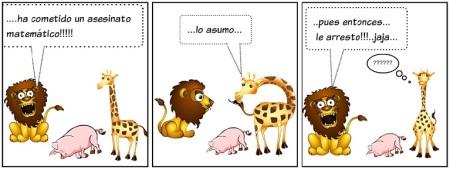 Animales-17