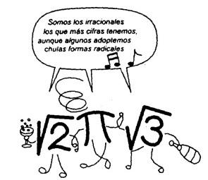 irracionales-4