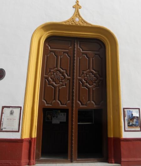 San Gregorio-11