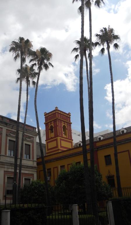 San Gregorio-4- Torre