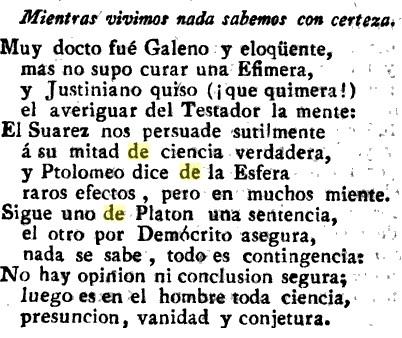 Torres-2
