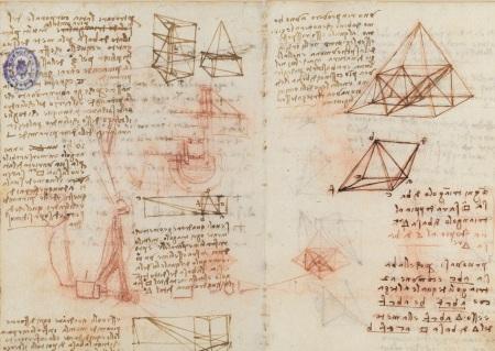 Leonardo-3