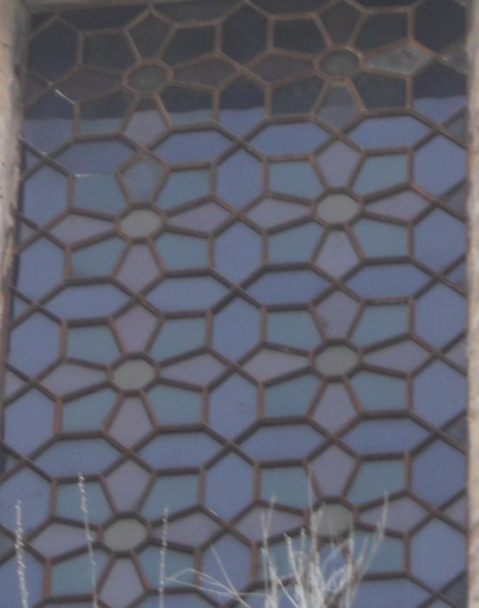 Iglesia de San MArtín-2