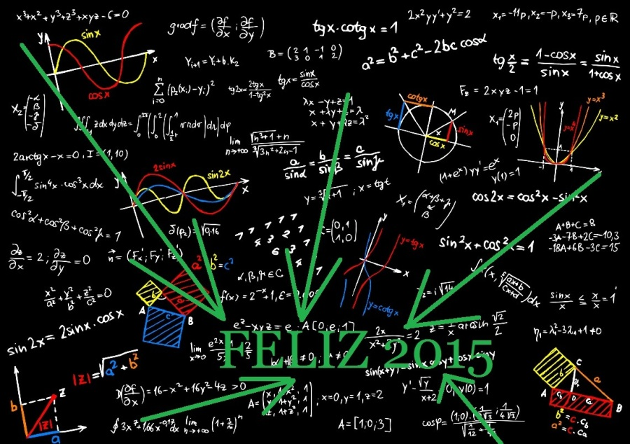 Feliz-2015-BIS