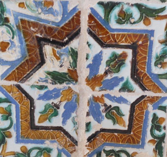 Azulejo SAnta Clara-12