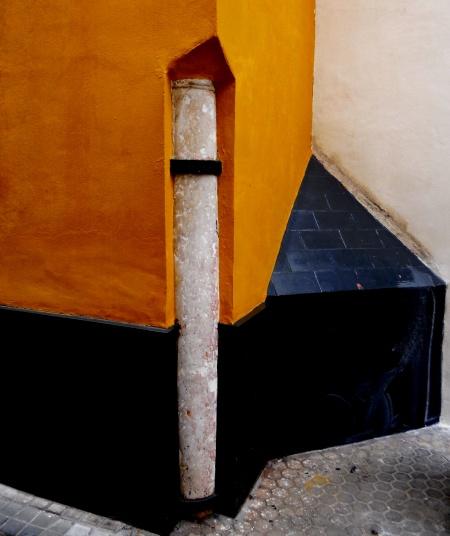 El cilindro-2