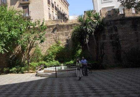 Plaza Cabildo-1