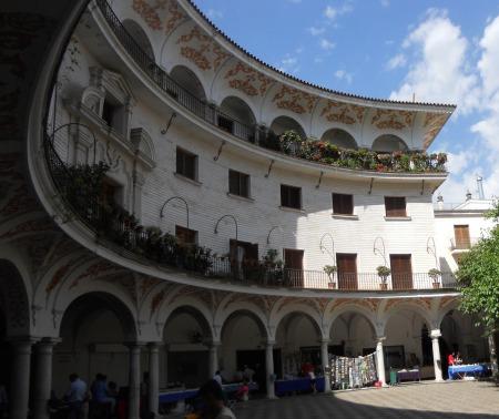 Plaza Cabildo-2