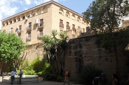Plaza CAbildo-3