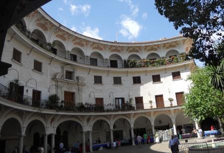 Plaza Cabildo-4