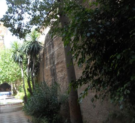 Plaza Cabildo-5