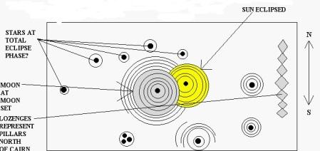 simbolos-2